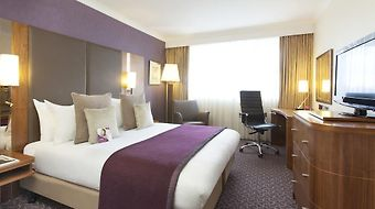 Crowne Plaza Reading photos Room
