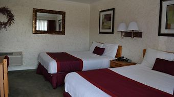 Travelers Inn photos Room Hotel information