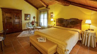 Romantik Hotel Furno photos Room Hotel information