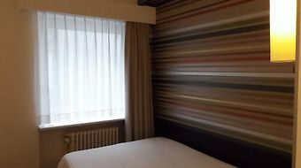 Queen Anne photos Room Hotel information