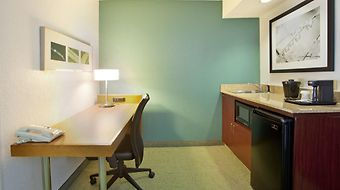 Springhill Suites Nashville Metrocenter photos Room Hotel information