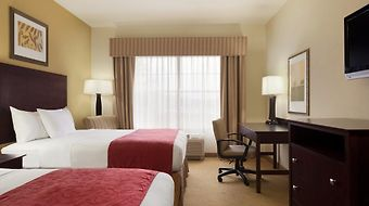 Country Inn & Suites By Carlson, Fairburn, Ga photos Room Hotel information