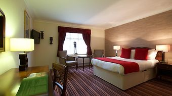 Hallmark Chester photos Room Hotel information