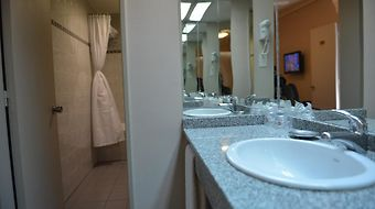 Comodoro Hotel photos Room Hotel information