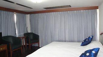 Interchange Tower Serviced Apartment photos Room Hotel information