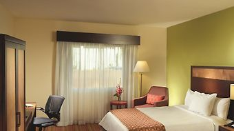 Courtyard By Marriott San Jose Airport Alajuela photos Room Hotel information