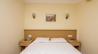 Karbel Sun photos Room Hotel information