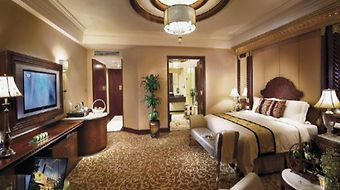 Regal Palace Hotel 5 Star photos Exterior Hotel information
