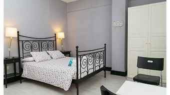 B&B Mare De Deu Canovas photos Room Hotel information