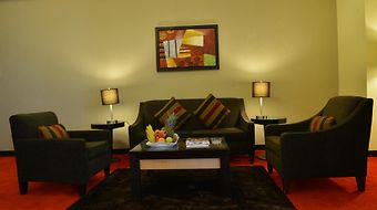Rand By Wandalus photos Room Hotel information