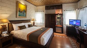 The Sungu Resort & Spa photos Room