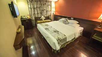 Golden Silk Boutique photos Room Hotel information