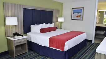 Ramada Fort Lauderdale Airport/Cruise Port photos Room
