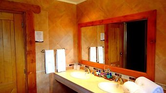 Hosteria Patagon photos Room Hotel information