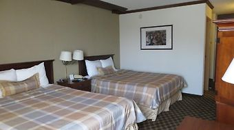 Rodeway Inn & Suites Boulder Broker photos Room