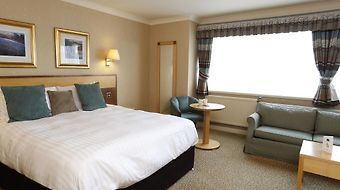 Best Western Heath Court Hotel photos Room