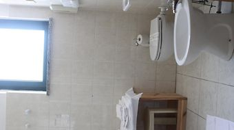 Ascot Lodging photos Room Hotel information