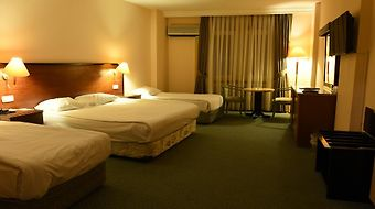 Silivri Park Hotel photos Room Hotel information