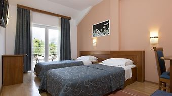 Ivka Hotel photos Room Hotel information