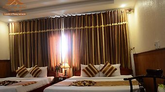 Kieu Anh Hotel photos Room Hotel information
