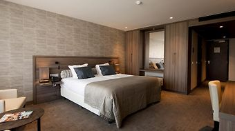 Van Der Valk photos Room Hotel information