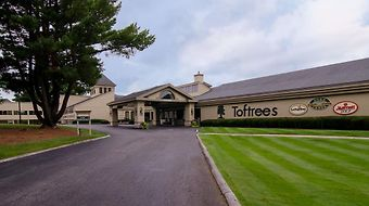 Toftrees Golf Resort And Conference Center photos Room Hotel information