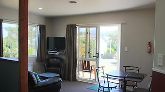 Kaikoura Cottage Motels photos Room Hotel information