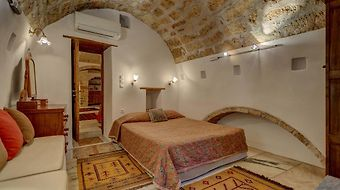 Malvasia Traditional Hotel photos Room Hotel information