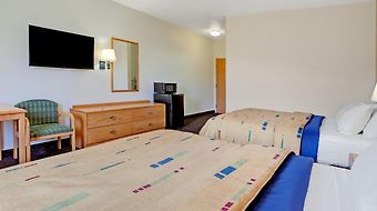 Travelodge Paw Paw photos Room Hotel information