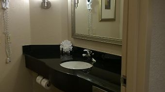 Sawgrass Grand photos Room Hotel information