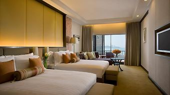 Dusit Thani Pattaya photos Room Hotel information