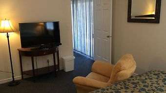 Acker Vacation Homes & Suites photos Room Hotel information