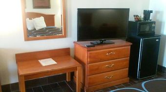 Super 8 Pensacola N.A.S. Corry photos Room Hotel information