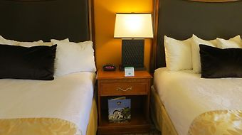 Best Western Royal Oak photos Room Hotel information