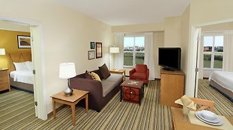 Residence Inn Cape Canaveral Cocoa Beach photos Room Hotel information