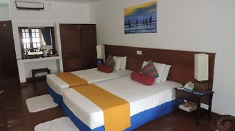 Catamaran Beach Hotel photos Room Hotel information