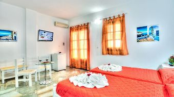 Ampeli Rooms photos Room Hotel information