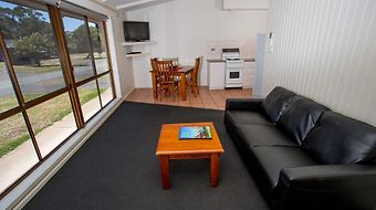 Big4 Grampians Parkgate Resort photos Room Hotel information