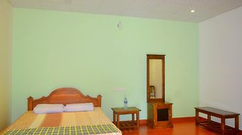 Dilsara Holiday Resort photos Room Hotel information