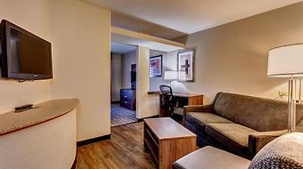 Best Western Plus Nashville Airport Hotel photos Exterior Hotel information
