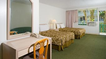 Uncle Billy'S Hilo Bay photos Room Hotel information