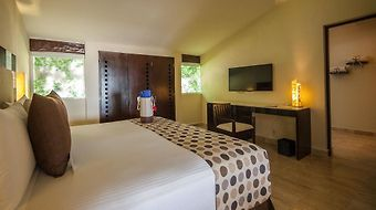 Grand Park Royal Cancun Caribe photos Room Hotel information