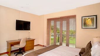 Wyndham Garden Villavicencio photos Room Hotel information