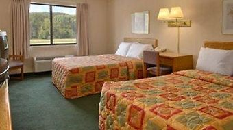 Days Inn Ashland photos Room Photo album