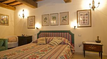 Villa Michaela Vorno photos Room Hotel information