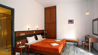 Nontas Suites photos Room Hotel information