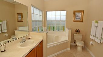 Affordable Orlando Villa Rentals photos Exterior Hotel information