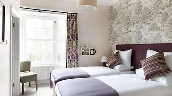 Cotswold Gateway Hotel photos Room