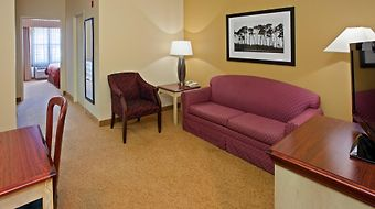 Country Inn & Suites By Carlson, Tiftonia, Tn photos Room