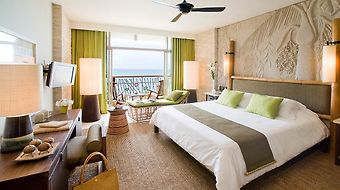 Centara Grand Mirage Beach Resort Pattaya photos Room Deluxe ocean facing
